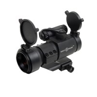 Прицел Sightmark Red Dot Sight SM13041