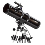 Телескоп Sky-Watcher BK 1309 EQ 2
