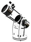 "Телескоп Sky-Watcher BK DOB 10"" Retractable SynScan"