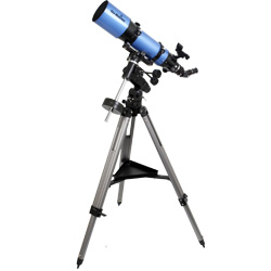 Телескоп Sky-Watcher 1206 EQ 3-2