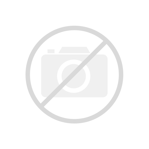 Прицел FIREFIELD 1.5-5 Riflescope with Green Laser