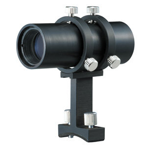 Искатель MILTOL 6,5x18 Finder Scope KF