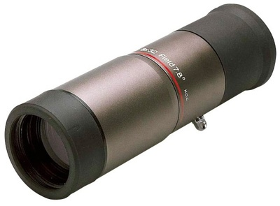 Монокуляр Kenko Real Scope 8x32
