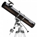 Телескоп Sky-Watcher BK 1149 EQ 2