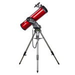 Телескоп Sky-Watcher Star Discovery Newton 150