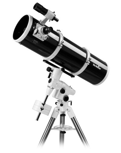 Телескоп Sky-Watcher BK P2001 EQ 5