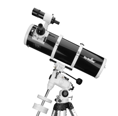 Телескоп Sky-Watcher BKP 150750 EQ 3-2