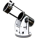 "Телескоп  Sky-Watcher Dob 14"" Retractable SynScan GOTO"