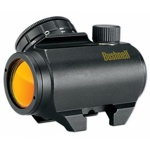 Прицел Bushnell Trophy Red Dot Royal 1x25 RD